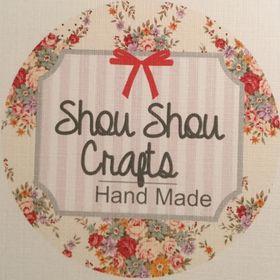 Shou Shou Crafts