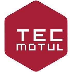 Tecnológico De Motul