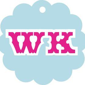 WINDOW-KIT