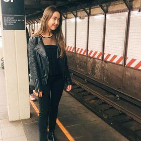 Megan Schaltegger