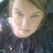 Stephanie Leatherdale