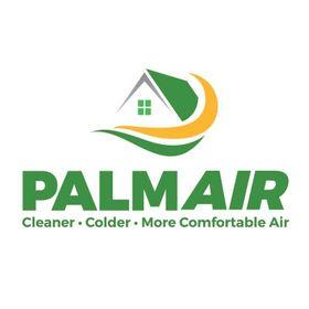 Palm Air AC - Boca Raton