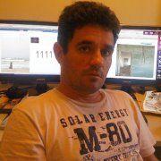 Paulo Maranfon
