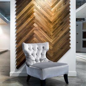 Silverwood Flooring & Interiors