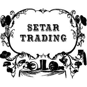 SetarTrading