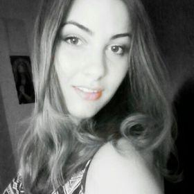 Diana Luiza