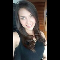 Viviana Andrea Katherine Alarcon Blanco
