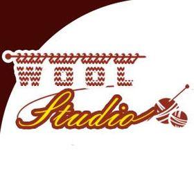 The Wool Studio PTY LTD
