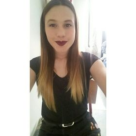 Camila Gongora
