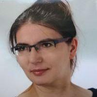 Beata Myrta