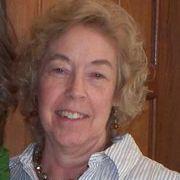 Maggie Schoener