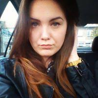 Edyta Terlikowska