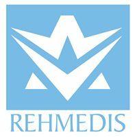 Rehmedis Profil