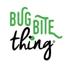 BugBiteThing