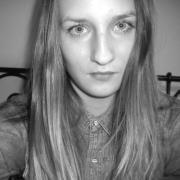 Kamila Ciupek