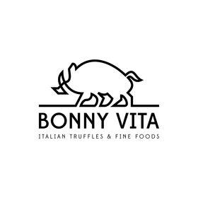 Bonny Vita