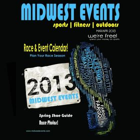 Midwest Events Magazine