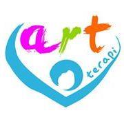 Art Terapi