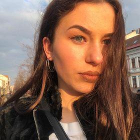 Sara Rebeca