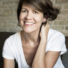 Marisa Amorós