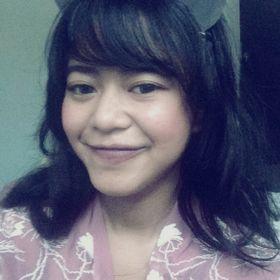 Emi Adlina