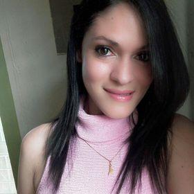 Karen Marcela