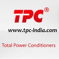 TPC India
