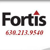 Fortis Ground