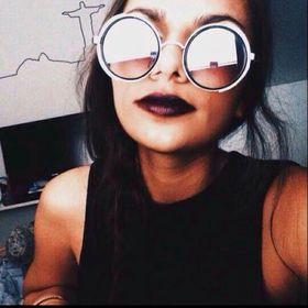 Rosia Black