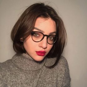Iza Flores
