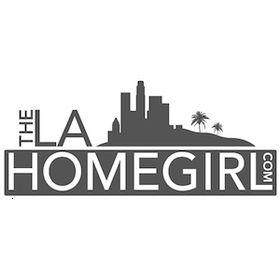 The LA Homegirl