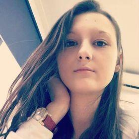 Klaudia Rogalska