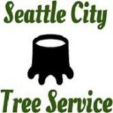 Seattle City Tree Service