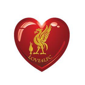 Love 4 Liverpool FC
