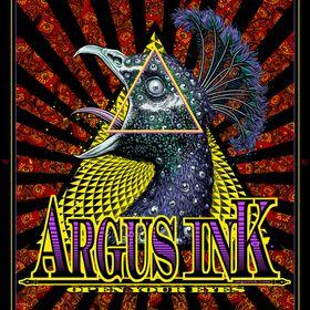 Argus Ink