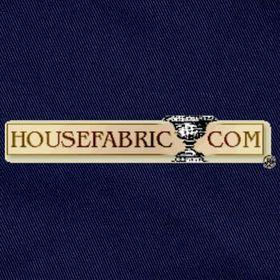 Housefabric.com
