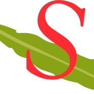 Sofrito Magazine