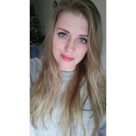 Rachel Stamhuis