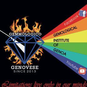 Istituto Gemmologico Genovese - Gemological Institute of Genoa