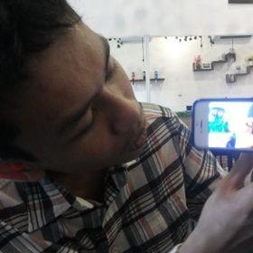 Samsul Rizal