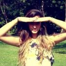 Camila Passos