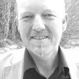 Harald Hjelle