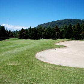 Kangaroo Valley Golf and Country Resort