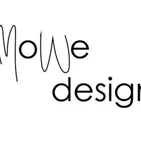MoWe design