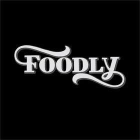 Foodly.fi