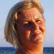 Jeanette Martinsen