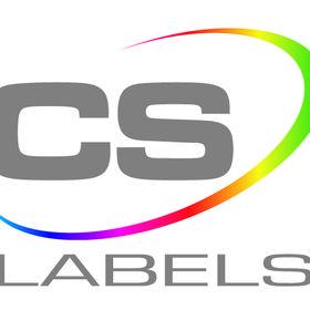 CS Labels