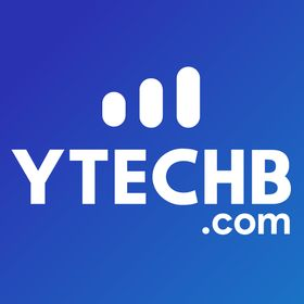ytechbofficial
