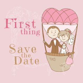 FirstThing.ro InvitatiiDeNunta