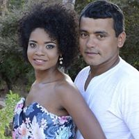 Ricardo Oliveira Oliveira